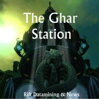@TheGharStation