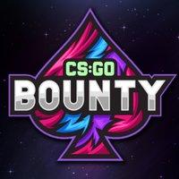 csgo_bounty