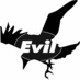 Evil Cycling's Twitter Profile Picture