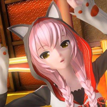 日向綾   Social Profile
