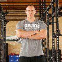 Chris Gronkowski | Social Profile