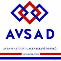 @AVSAD34