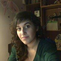 Marta Viana Colino | Social Profile