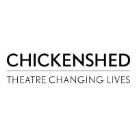 CHICKENSHED Theatre | Social Profile