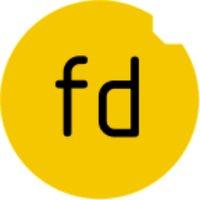 FlipDot_KS
