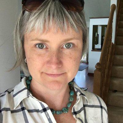 Stacy Brunner
