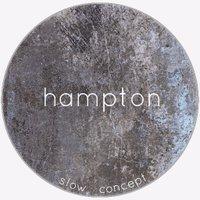 Hampton SC   Social Profile