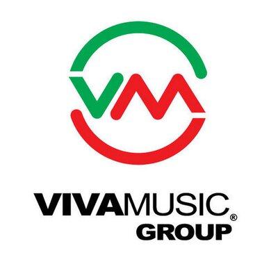 Viva Music Group