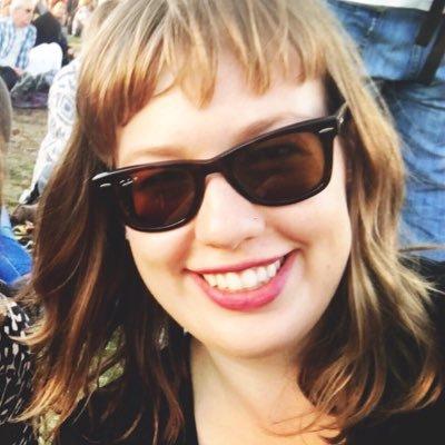 Maja Ingeman | Social Profile
