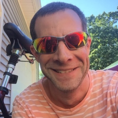 Ebay_man David     Social Profile