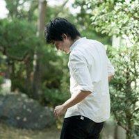 森田 真生 | Social Profile