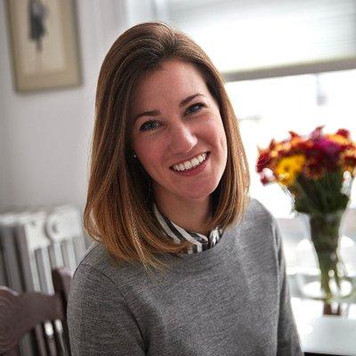 Sarah Lynch | Social Profile
