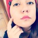 Arely Cruz (@01arelycruz) Twitter