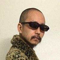 松平耕一 | Social Profile