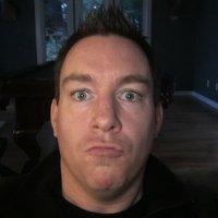 Ben Kinney | Social Profile