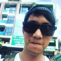 ชื่อเน | Social Profile
