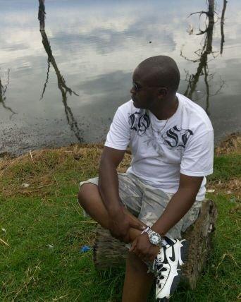 Joe Wanjohi Social Profile