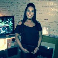 Amy Charlotte Alice | Social Profile