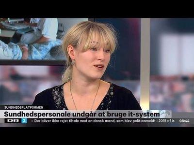 Karin Jønsson