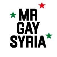 MrGaySyria_film