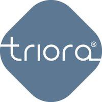 TrioraNL