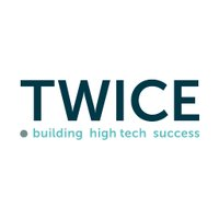 TWICE_Eindhoven