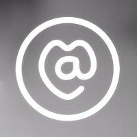 Abenk Alter | Social Profile