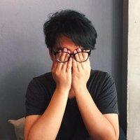 จบก. | Social Profile