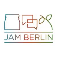Jam_Berlin
