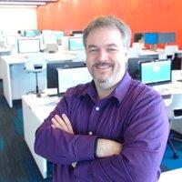 Michael Sauers | Social Profile