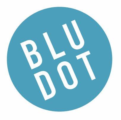 Blu Dot Social Profile