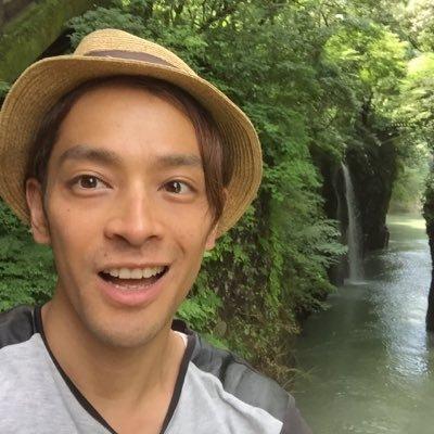 Kentarou Maruta | Social Profile