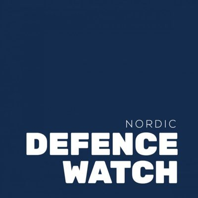 DefenceWatch