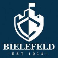 BIELEFELD1214