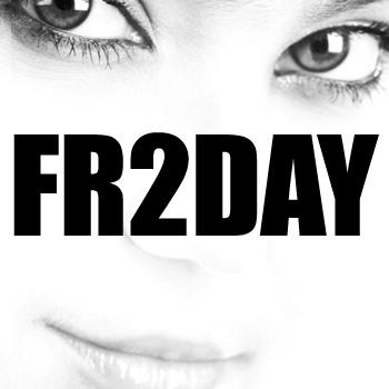 FR2DAY Social Profile