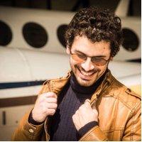 Aerotek | Social Profile