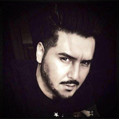 GABRIEL PANDURO | Social Profile