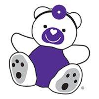 Stollery Kids | Social Profile
