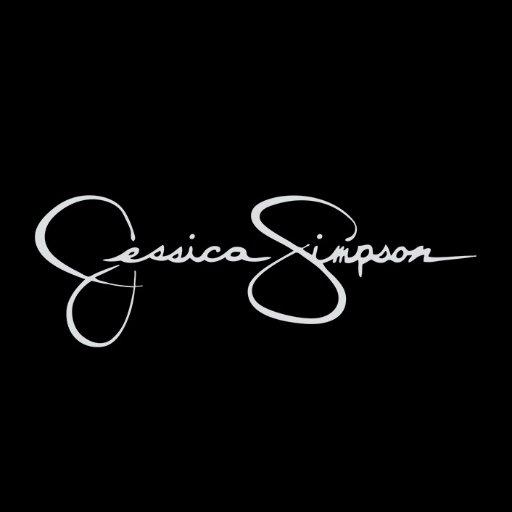 JessicaSimpsonStyle Social Profile