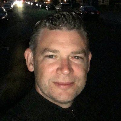 Jamie Smyth | Social Profile