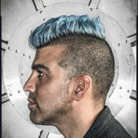 tweetsoutloud