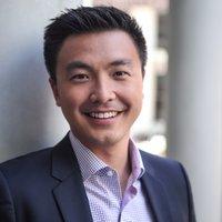 Kyle Wong | Social Profile