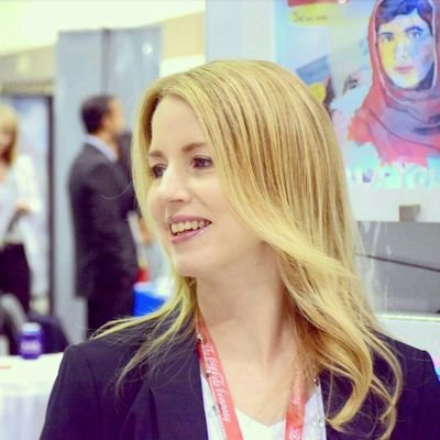 Melissa Stewart Social Profile