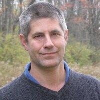 Daniel Gasteiger | Social Profile