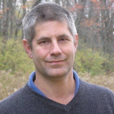 Daniel Gasteiger   Social Profile
