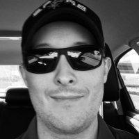 Allen Clifton   Social Profile