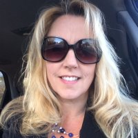 Maureen Mack | Social Profile