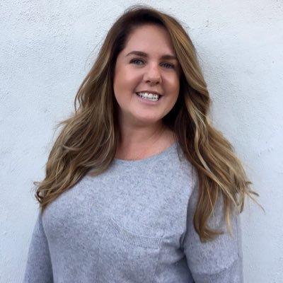 Danielle Nuzzo | Social Profile