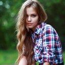 Mia Gagnon