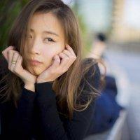 大田 明奈   Social Profile